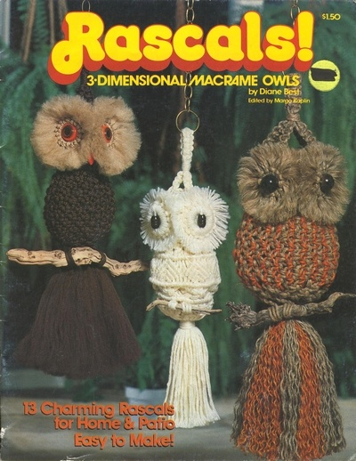 Macrame_owls