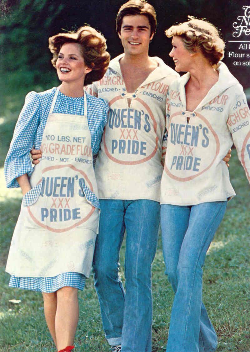 Queens_pride