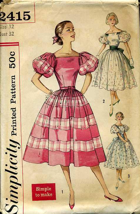 Sleeves_1960s