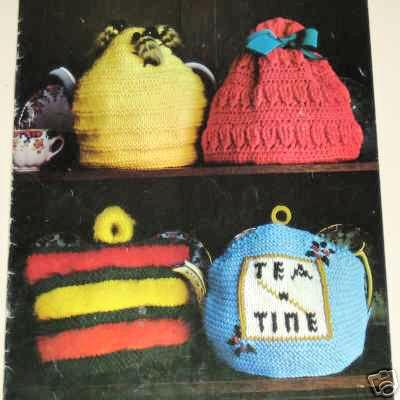 Tea_cozies