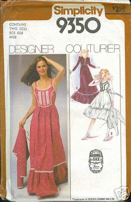 Teen_dress_1970s
