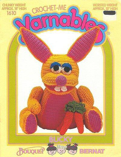 Yarnables_bunny_1