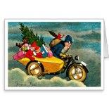 motorcycle_santa_vintage_merry_christmas_card-rf65bd78c04294656aefcc6d498d490a1_xvuak_8byvr_324