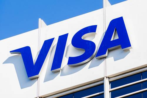 Visa Foundation Donates $210m As Support For Small And Micro Enterprises