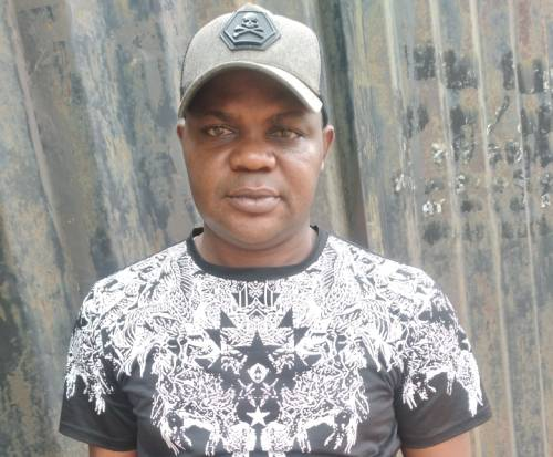 Detained in Hell: The Story Of Emeka Kennedy, Who Spent Months In SARS Detention