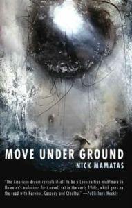 Move_Under_ground