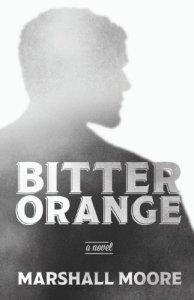 Moore Bitter orange