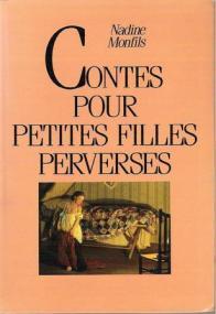 contes-pour-petites-filles-perverses-907522