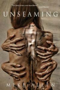 Unseaming