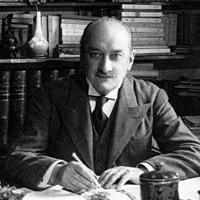 Maurice Renard