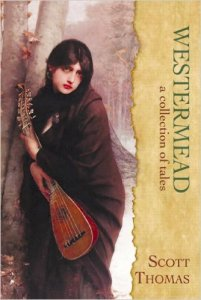 Cover of Westermead 2005