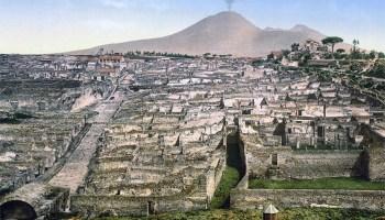 pompeii-ruins