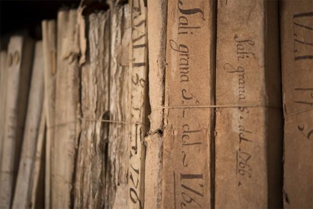 archivio-storico-napoli-003