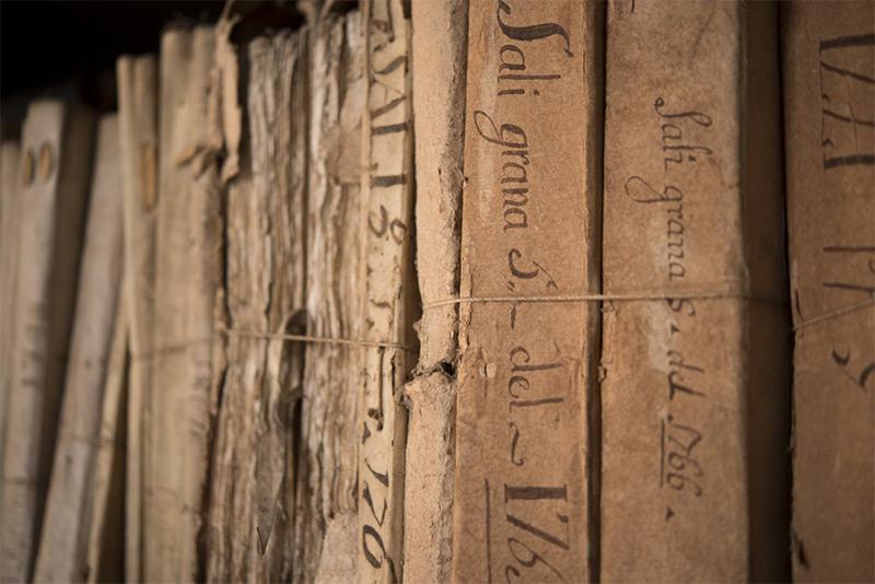 archivio-storico-napoli-003-historical-archive-banco-naples