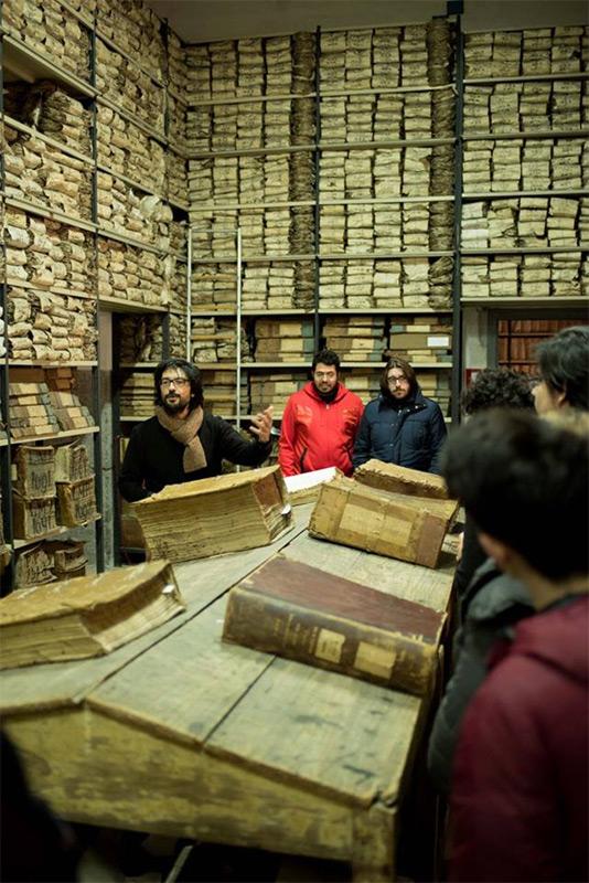 archivio-storico-napoli-011