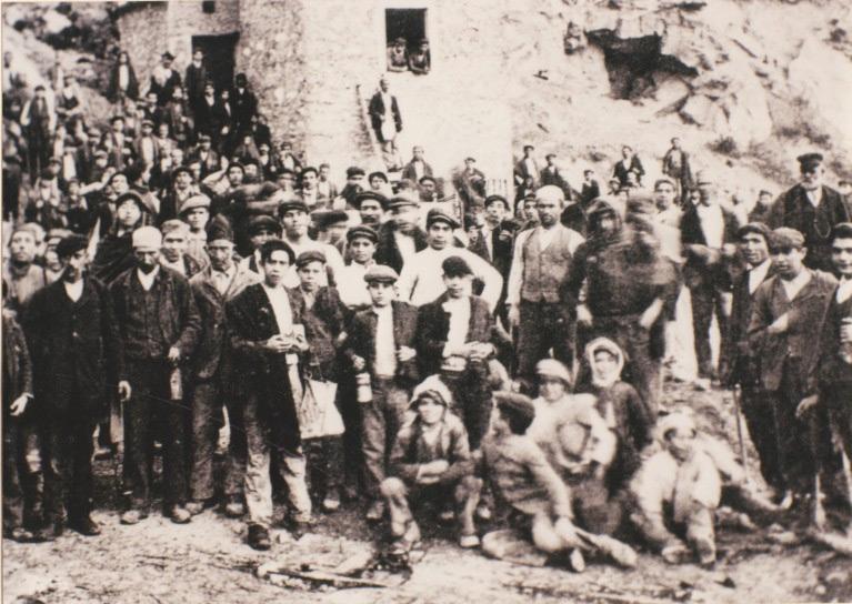 carusi-miners-2