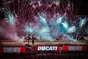 ducati-019