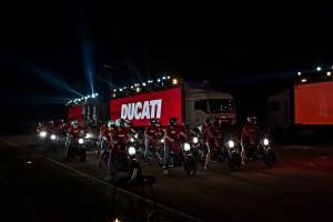 ducati-020