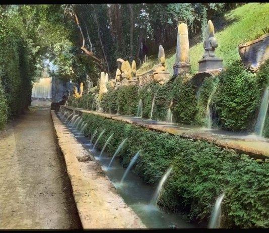 Villa-d'Este,-Tivoli,-Lazio,-Italy-3