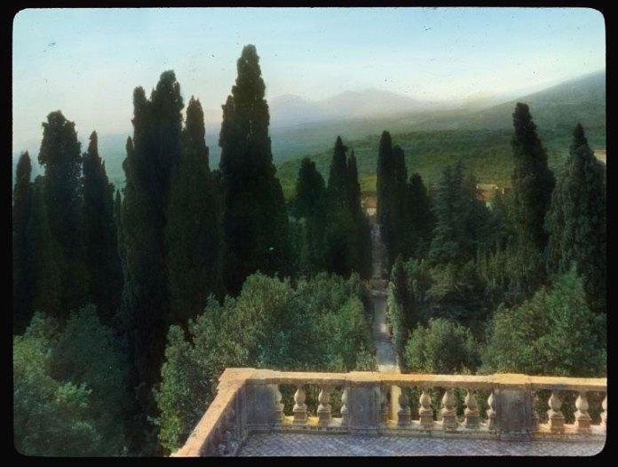 Villa-d'Este,-Tivoli,-Lazio,-Italy-8