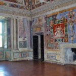 the hall of Nobility