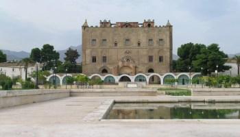 Museo-Della-Zisa