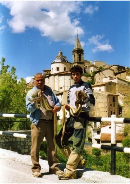 Festival-of-the-Snake-Catchers