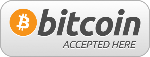 FAQ: Do you accept BitCoin?