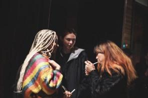 ErezAvissar0045forestSwords-Frankie Hutchinson, Emma Umfang, Michelle Lhooq