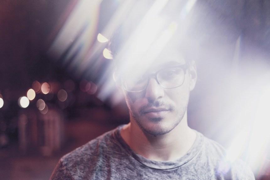 Sol Aire by Erez Avissar 2