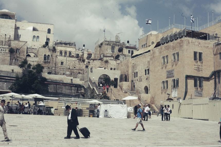erez-avissar_israel040