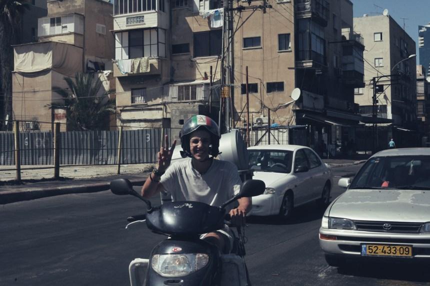 erez-avissar_israel125
