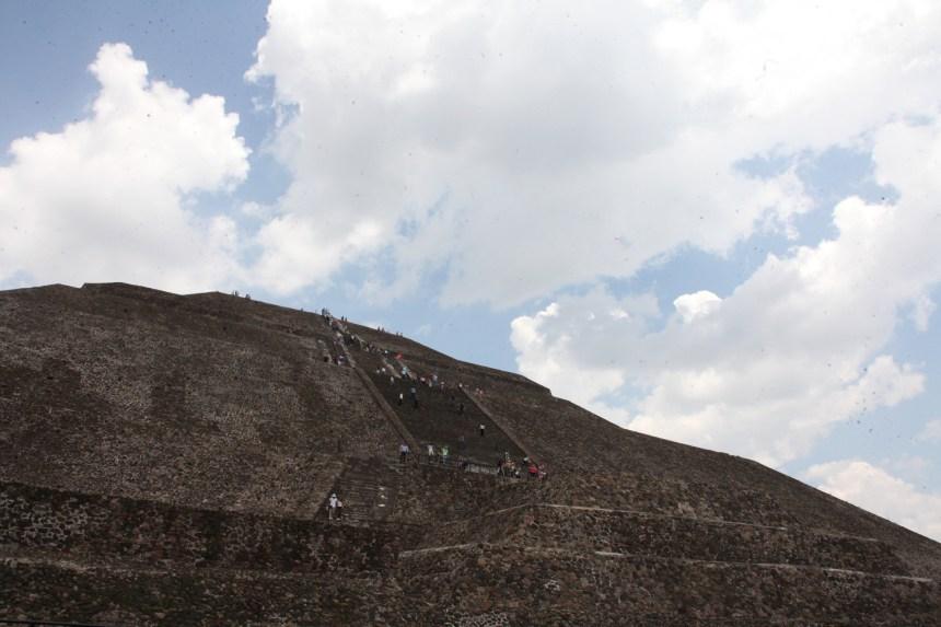 mexico_erez avissar_017