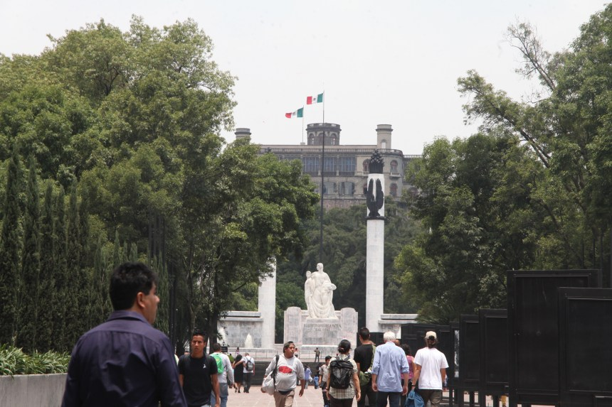 mexico_erez avissar_042