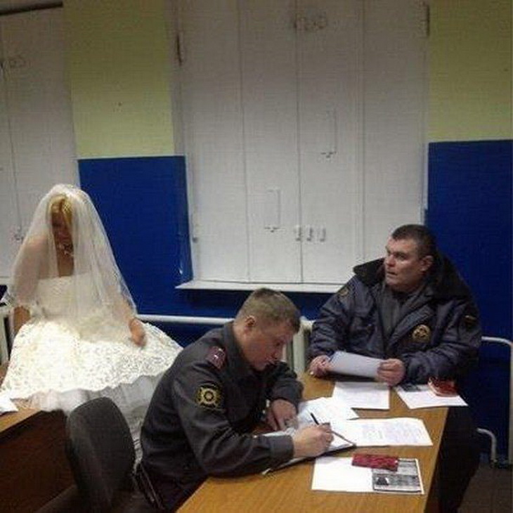 russian-wedding11