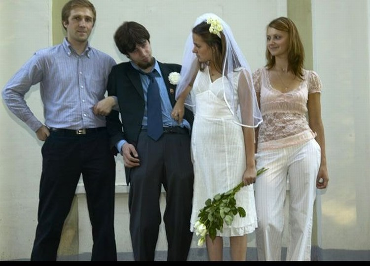 russian-wedding13