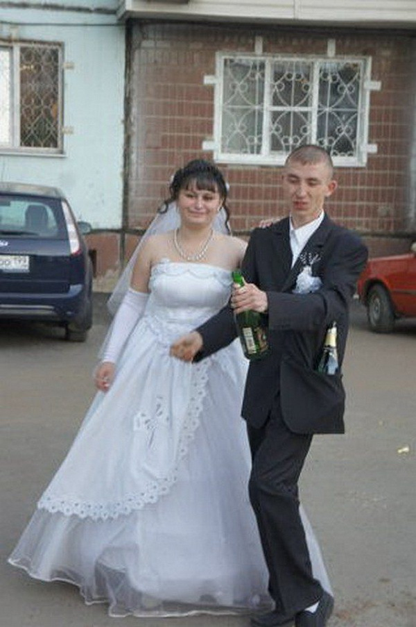 russian-wedding4