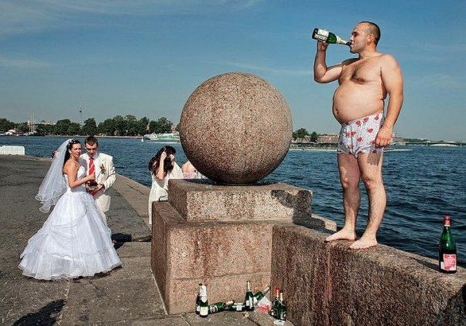 russian-wedding5