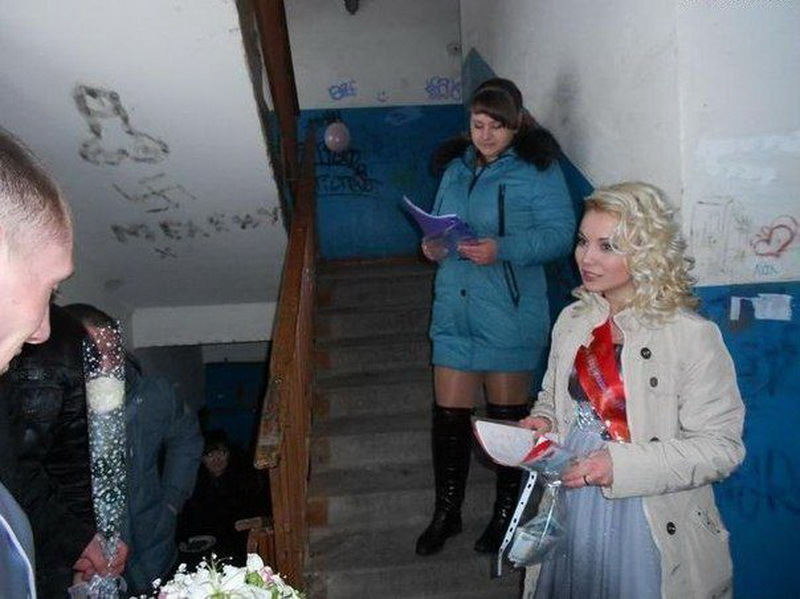 russian-wedding6