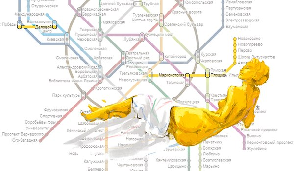 Moscow-subway-lines-Silhouettes3