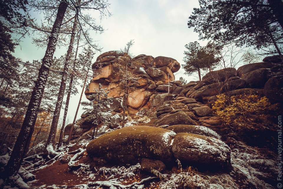Stolby-Nature-Reserve13