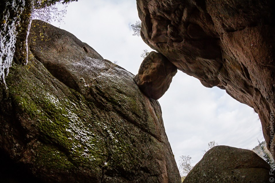 Stolby-Nature-Reserve14