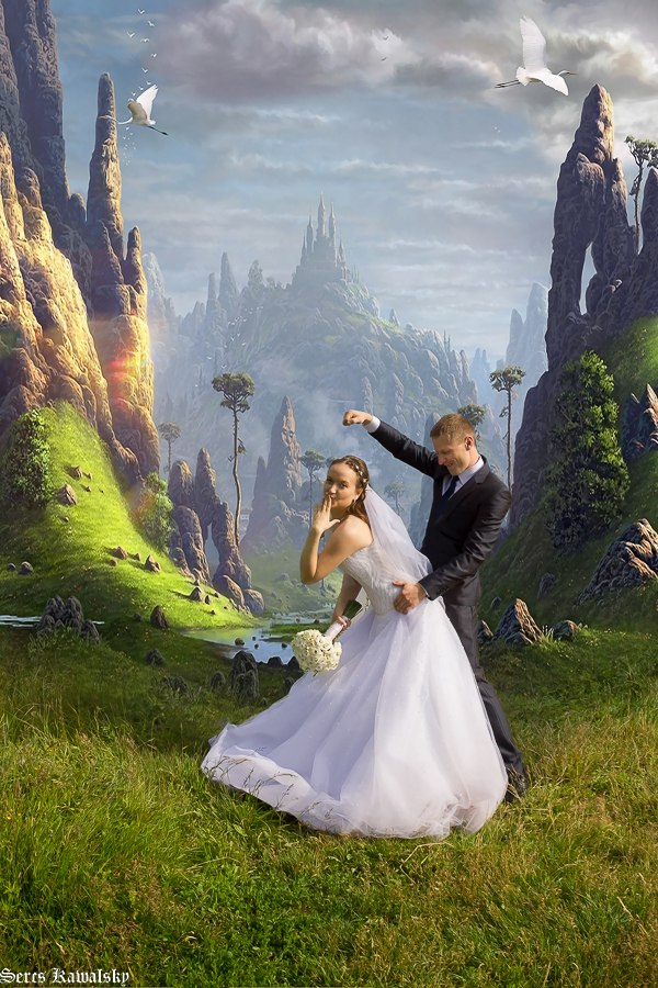 creative-Russian-wedding-photography2