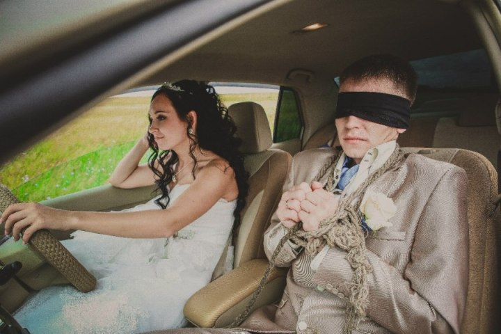 creative-Russian-wedding-photography22