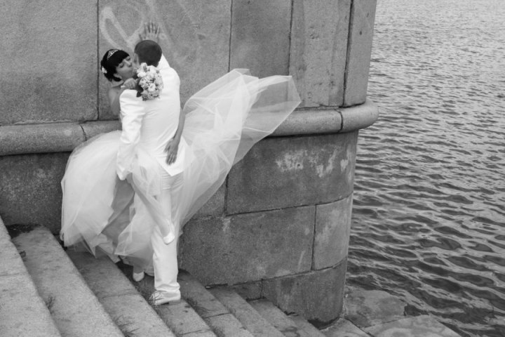creative-Russian-wedding-photography24