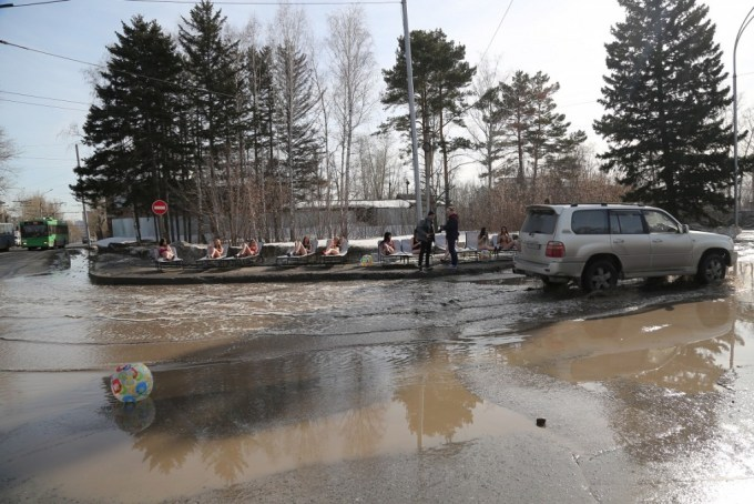 Novosibirsk_bad_roads_protest3