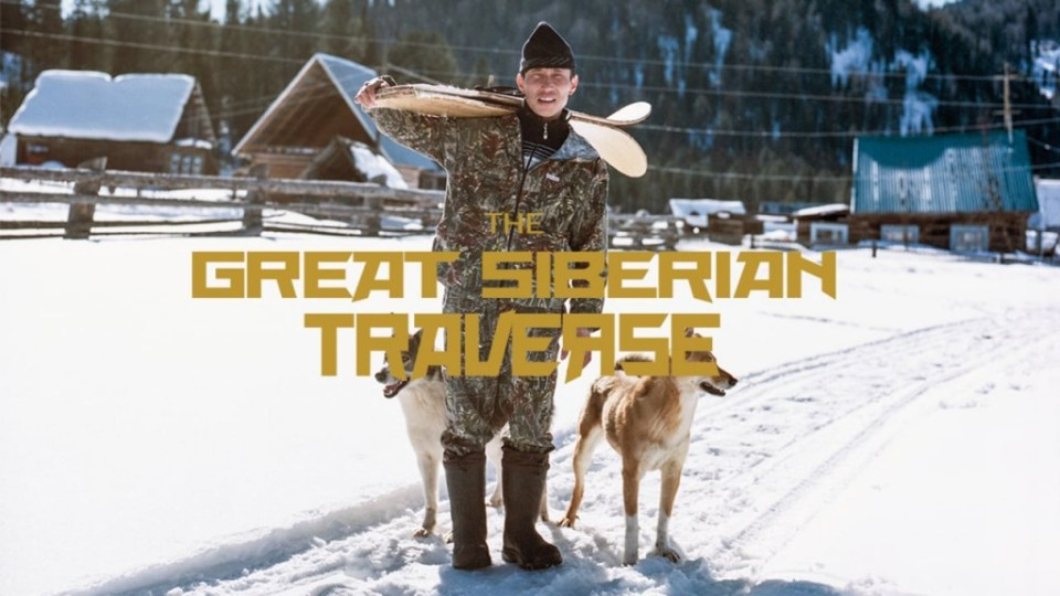 the-great-siberian-triverse
