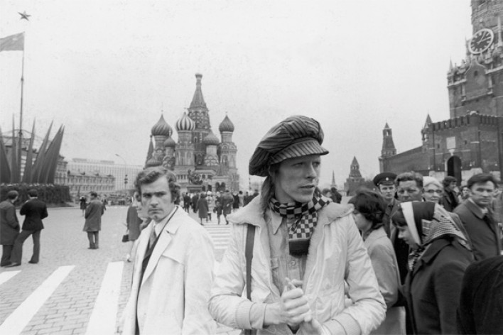 David_Bowie_in_USSR
