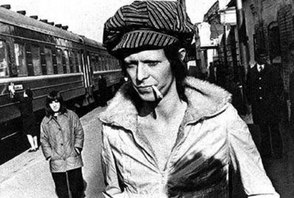 David_Bowie_in_USSR20
