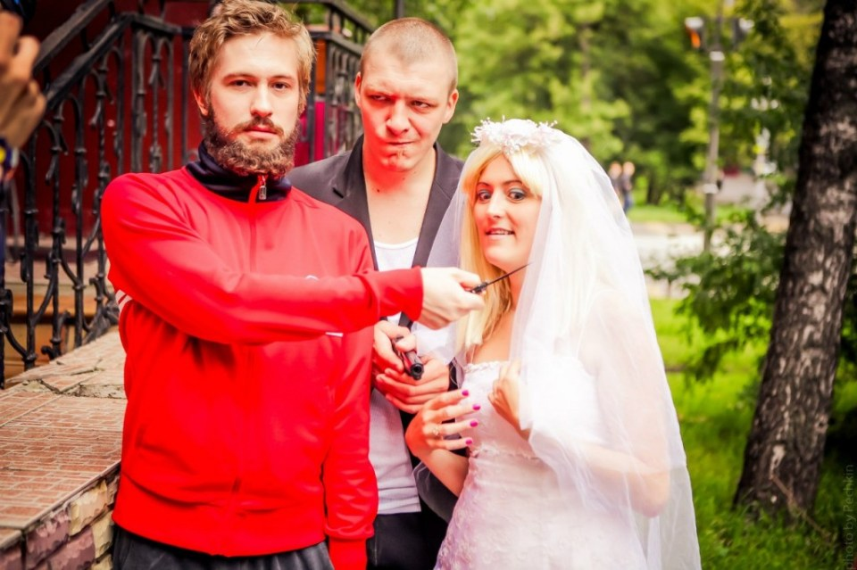 Gopnik-Themed-Wedding34